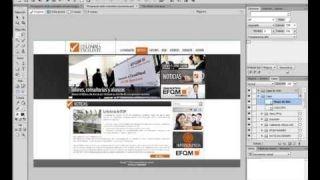 Maquetación de plantilla joomla 3.0 empleando bootstrap PARTE II