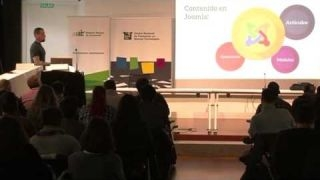 Estructuras de contenidos Responsive en Joomla! por JuanKa Díaz
