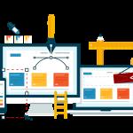 Como seleccionar instalar y personalizar un Template en Joomla