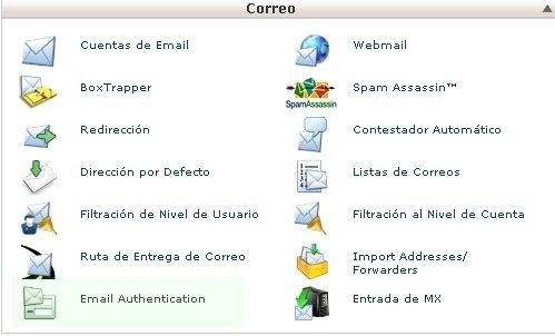 Problemas de registro con Yahoo y Hotmail con Joomla