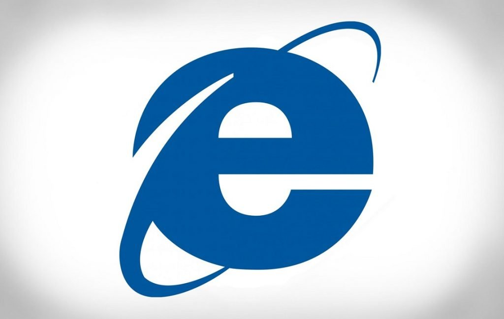 ¡Mi web no se ve en internet explorer!