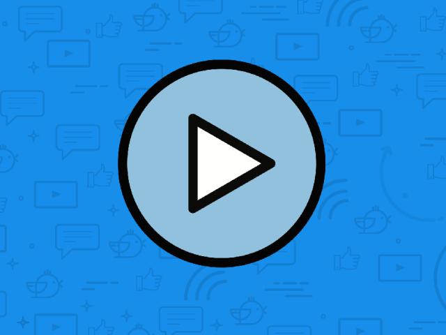 Extensiones Joomla! Video Multimedia