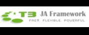 Frameworks Template Joomla!