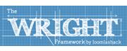 Framework Wright