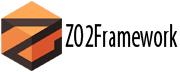 ZO2 Framework
