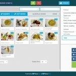 Crear una Tienda Online con Phoca Cart