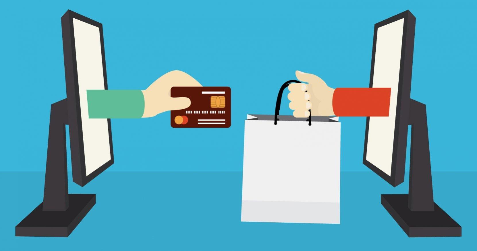 Cómo cobrar con tarjeta de crédito sin un TPV virtual