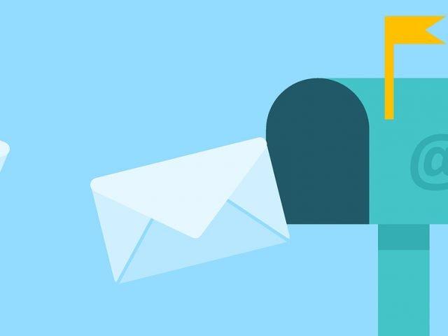 Tutorial boletines Joomla – Creación y envío