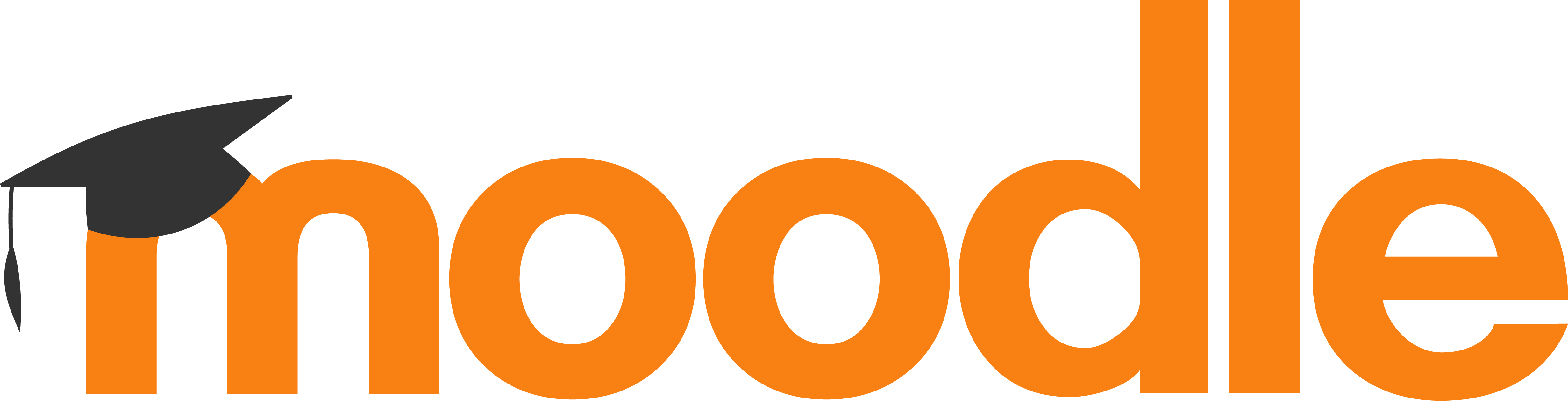 Joomla! | Moodle