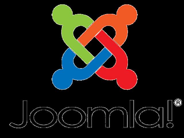Como instalar Joomla! 3