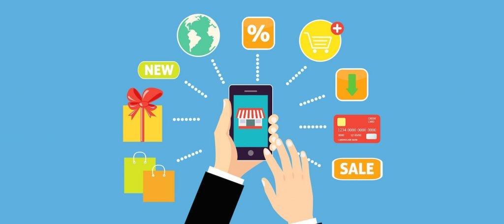 Aplicaciones Joomla! para montar Tiendas online