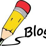 Un blog como herramienta de Marketing