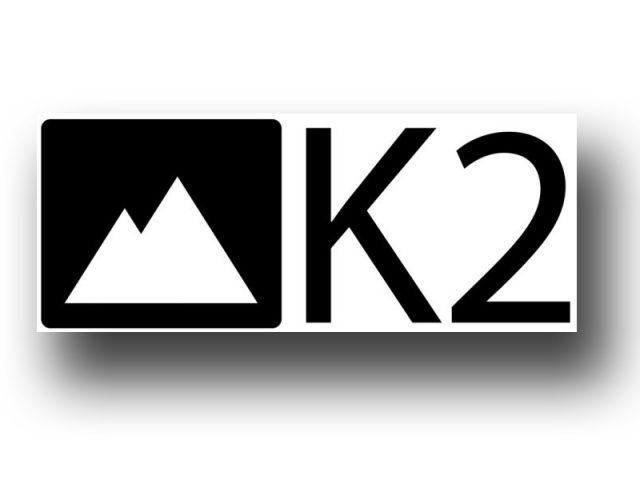 Componente Joomla k2