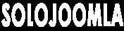 Tutoriales Joomla en español