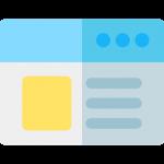 Añadir imagenes dentro de un artículo