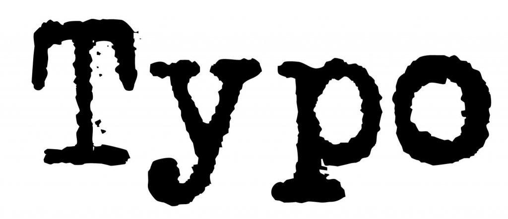Cufón, Fuentes tipográficas con estilo propio para Joomla